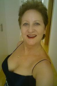Maria,68-1