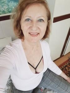 Maria,68-4
