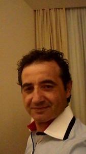 Roger,53-11