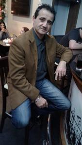 Roger,53-8