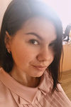 Com cute only Russian Brides