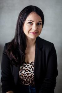 Natalia,42-1