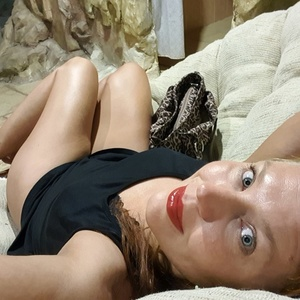 Tania,43-3