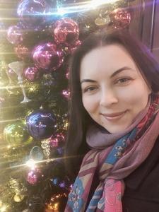 Nadezhda,36-4
