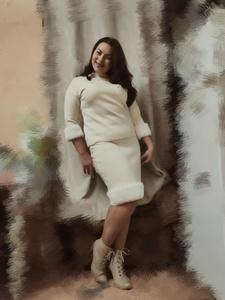 Nadezhda,36-3