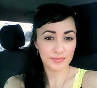 Julia,41-5