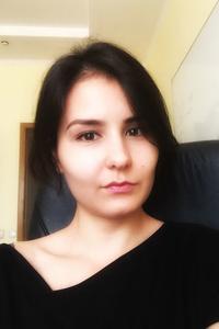 Sabina,33-1