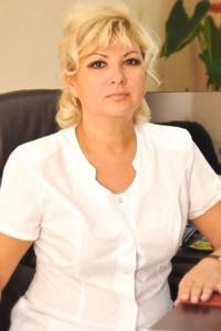 Kristina,48-1