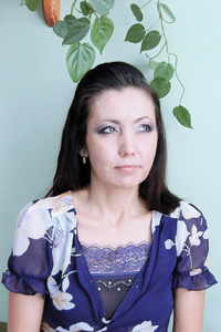 Albina,50-1