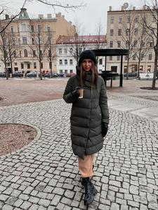 Ksenya,24-4