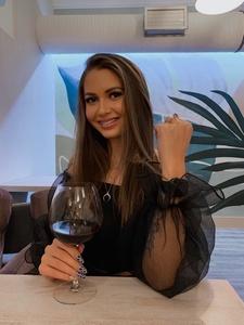Ksenya,24-2