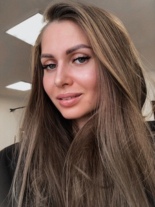 Ksenya,24-3