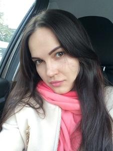 Zarina,25-2