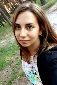 Svetlana,28-1