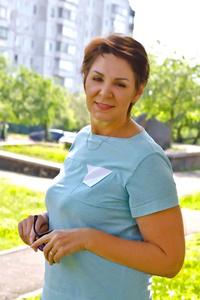 Oksana,53-1