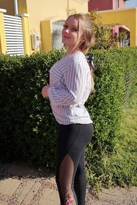 Julia,23-2