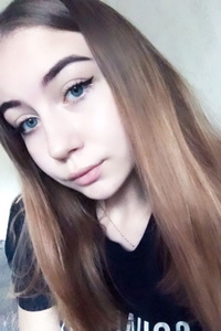 Olga,23-1