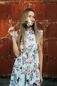Evgenia,35-1