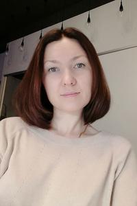 Tatiana,41-1