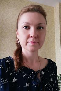 Tatiana,41-2
