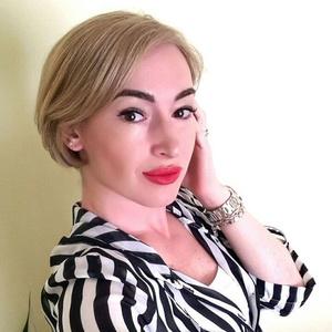 Oxana,42-2