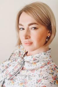 Oxana,42-1
