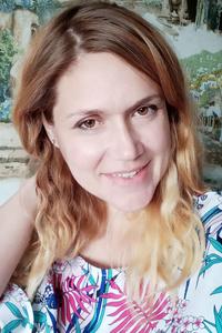 Nataly,40-1
