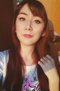 Arina,23-2