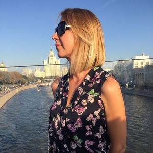 Ludmila,42-2