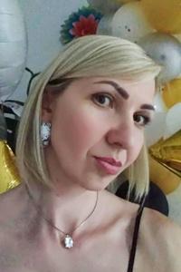 Ludmila,42-1
