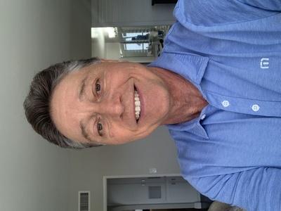 Jim,67-2
