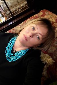 Julia,46-1