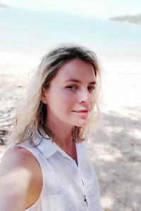 Olesya,37-1
