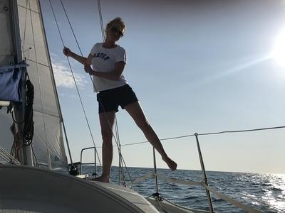 Olesya,37-8