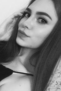 Anastasia,20-1