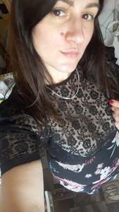 Tanya,37-4