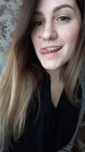 Tanya,37-3