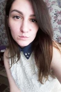 Tanya,37-1