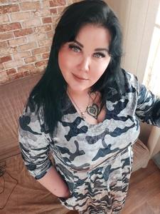 Tanya,48-2