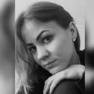 Nadia,34-4