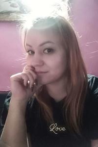 Nadia,34-1