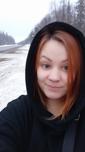 Nadia,34-6