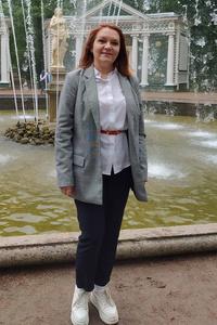 Natalia,52-2