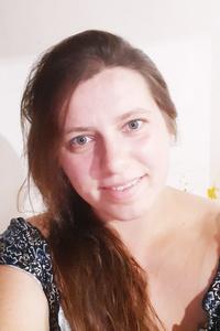 Alexandra,33-1