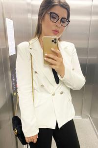 Lina,33-2