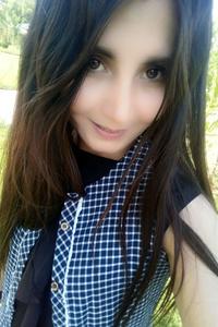 Kamila,38-2