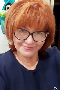 Tina,60-1