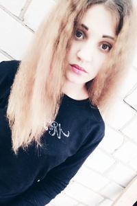 Olga,24-1