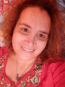 Natalia,47-3