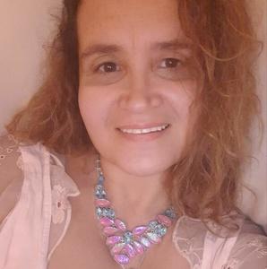 Natalia,47-6
